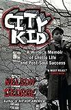 City Kid, Nelson George, 0452296048