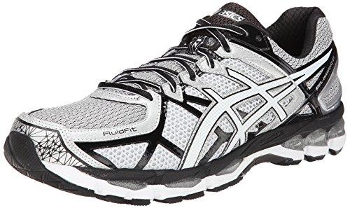 asics-mens-gel-kayano-21-running-shoelightning-white-black8-m-us