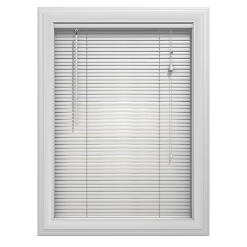Bali Blinds Bali Essentials Cut-to-Measure 1