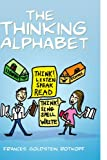 The Thinking Alphabet, Frances Goldstein Rotkopf, 1436378192