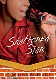 Shattered Star, Charnan Simon, 0761361685