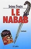 le nabab