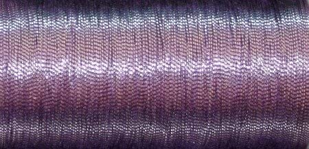 Purple by the spool or 15 yards Benton /& Johnson 371 couching thread