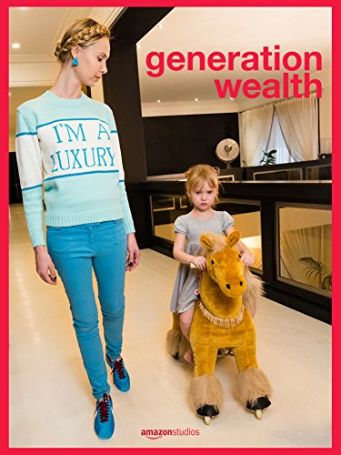 Generation Wealth by