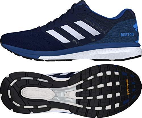 adidas Adizero Boston Marathon 7 m Legink/FTWWHT/SHOCYA 11.5