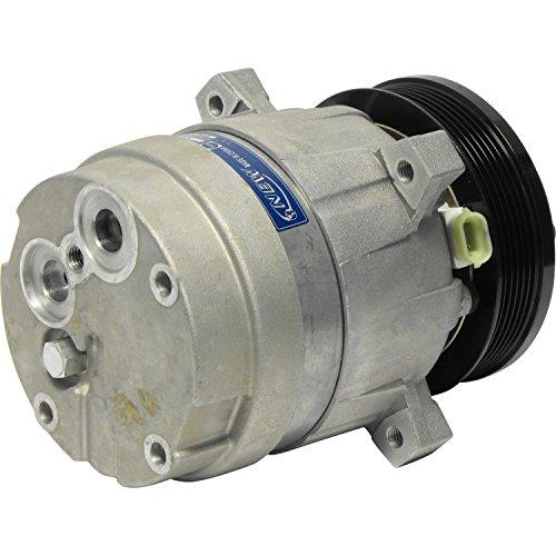 UAC CO 20446C A/C Compressor