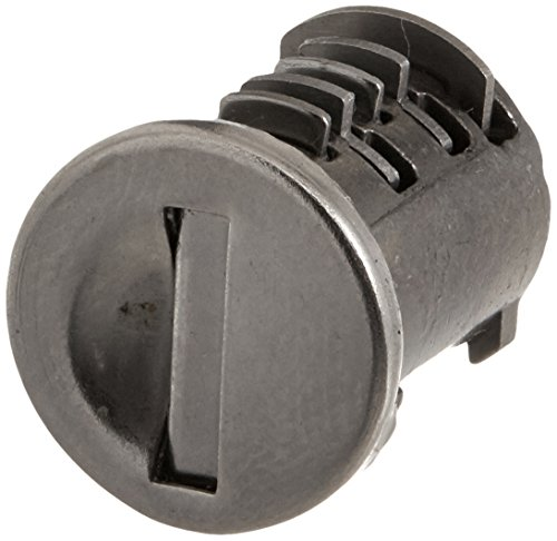 Yakima SKS Lock Cores for Yakima Rooftop Car Racks (12-Pack)