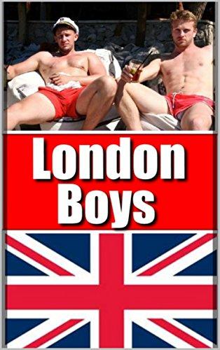 gay orgy london jennifer rivera porno