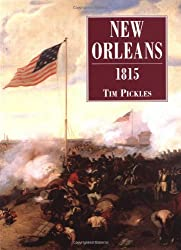 New Orleans 1815 (Trade Editions)