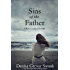Sins of the Father: Rose Gardner Mystery Novella 9.5