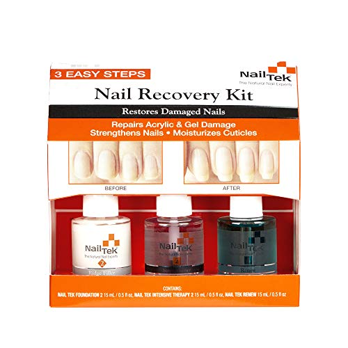 Buy nail care products