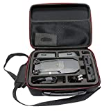 RCstyle-Hardshell-Suitcase-Bag-Case-Box-bag-for-DJI-Mavic-Pro-Drone-Quadcopter