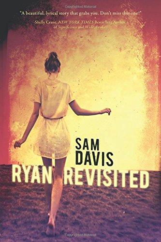 Download Ryan Revisited ebook