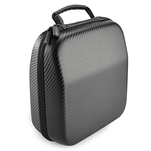 Geekria EJB 0034 01 Headphones Case