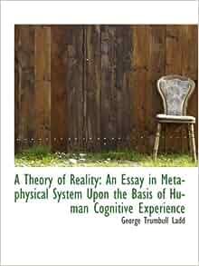 essay system theory