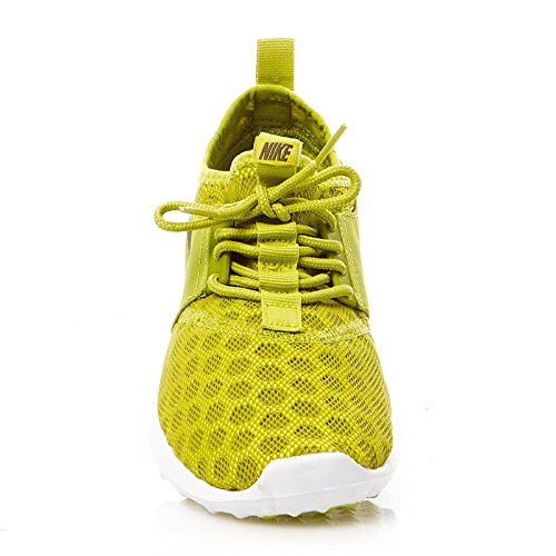Nike Scarpe 724979 Donna 724979 Nike 302 0gx80wpdqv