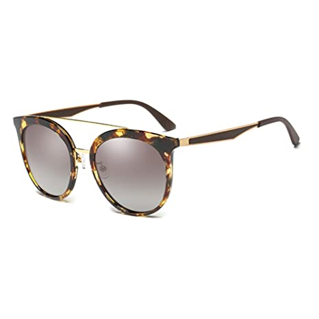 WYYY gafas de sol Gafas Gafas De Conducción Sra. Marco ...