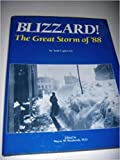 Blizzard: The Great Storm of 88