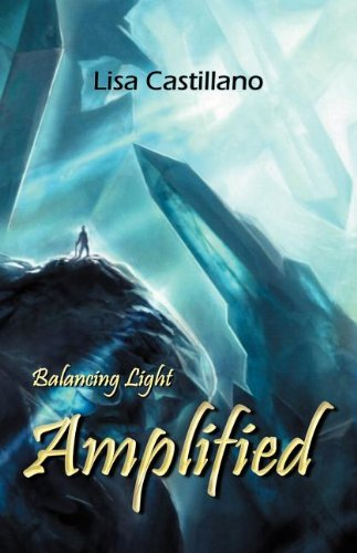 Download Amplified (Balancing Light Book One) pdf
