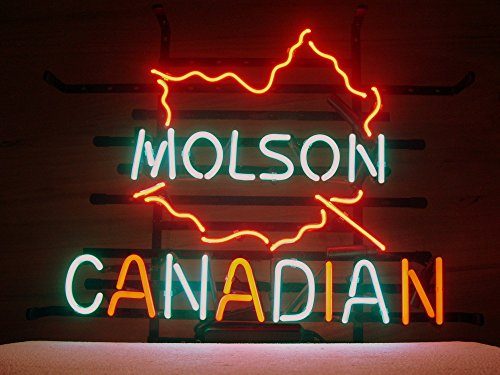 new-molson-canadian-real-glass-neon-light-sign-home-beer-bar-pub-recreation-room-game-room-windows-g