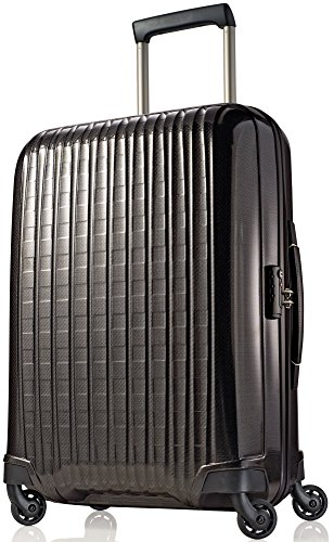hartmann-innovaire-global-carry-on-spinner-graphite-one-size