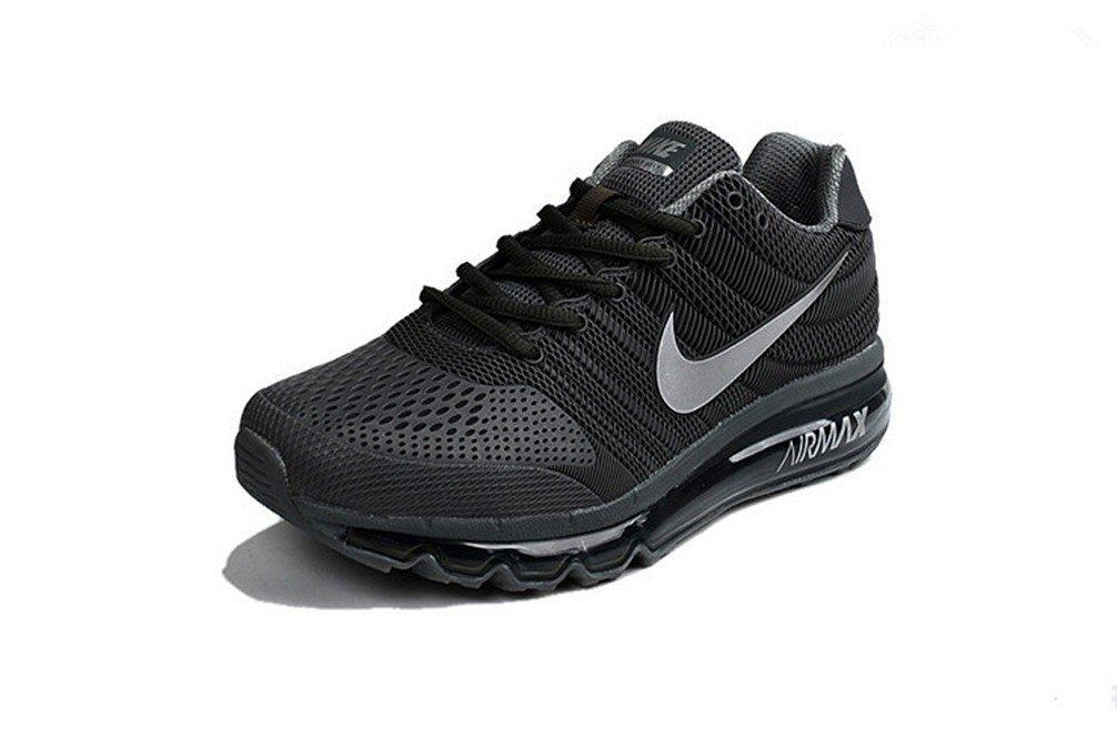 Black Friday final Sale - Nike Air Max 2017 mens (USA 8) (UK 7) (EU 41) (26 CM)