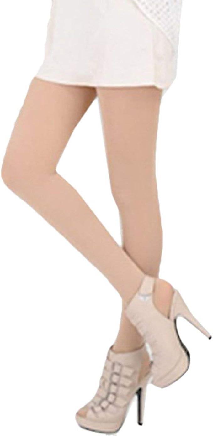 Damen Männer Dchen Hose Mit Stretch Leggings Jeggings