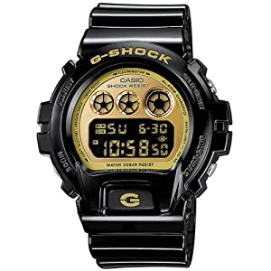 51LE62CW fL. SS300  - G-Shock The 6900 Watch