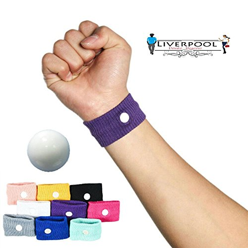 pair-of-acupressure-anti-nausea-motion-sickness-relief-wristbands-black-great-for-controlling-nausea