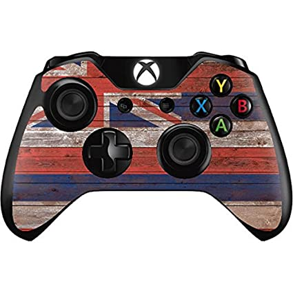 Video Games & Consoles Qualified Xbox One X Celtics Skin Sticker Console Decal Vinyl Xbox One Controller Attractive Fashion