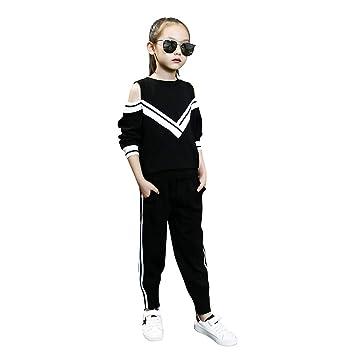 Amazon.com: Adolescente de las niñas de los deportes de ...