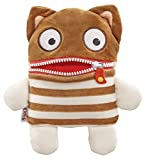 Schmidt 42315 Worry Eater Soft Toy - Junior Enno - Multicolour