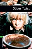Oliver Twist, Charles Dickens, 019423763X