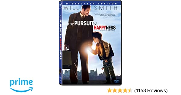 the pursuit of happiness telugu dubbed full movie free download