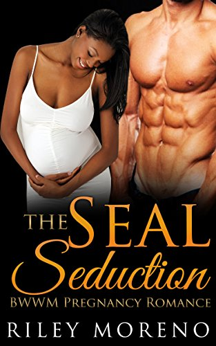 Bwwm The Seal Seduction Bbw Bwwm Military Navy Seal Collection Alpha Contemporary
