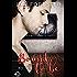 Bound to Be (Thread Reader Book 1)