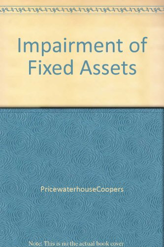 impairment-of-fixed-assets