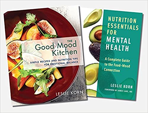 Nutrition essentials for mental health and the good mood kitchen turn on 1 click ordering for this browser forumfinder Image collections