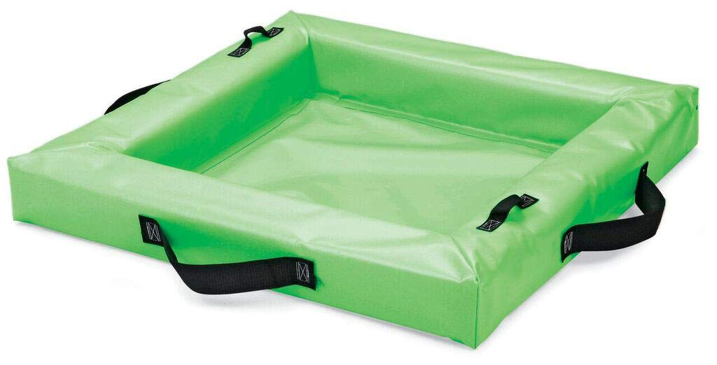 The 10 Best Rubbermaid Agricultural Tub - Home Studio  |Rubbermaid Agricultural Products