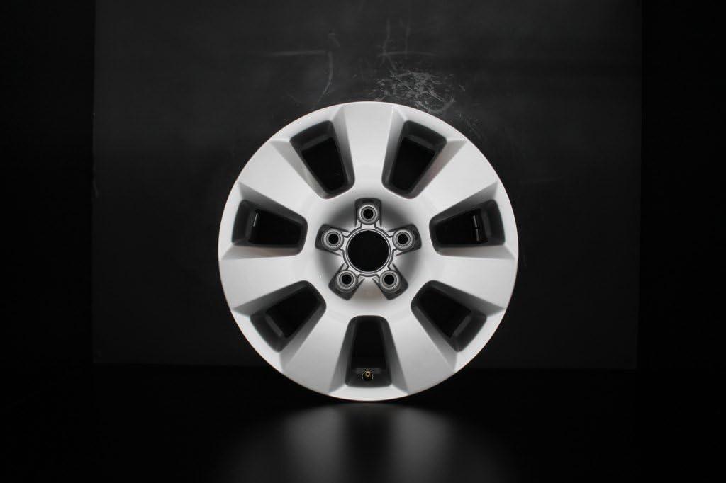 Original Audi A6 S6 4 G S – line único Llanta 4 g0601025 16 pulgadas 1004 de E2: Amazon.es: Coche y moto