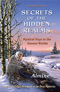 A Life of Miracles: Mystical Keys to Ascension (Expanded Third Edition)
