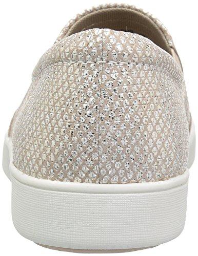 Naturalizer Women's Marianne Sneaker, Cream, 5.5 M US