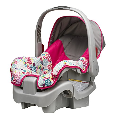 Evenflo Nurture Infant Car Seat Sabrina Baby Safety Shop