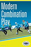 img - for Modern Combination Play book / textbook / text book
