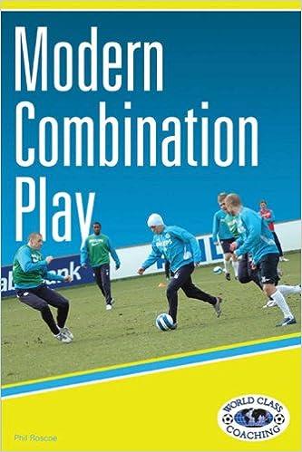 Football Coaching Books Pdf