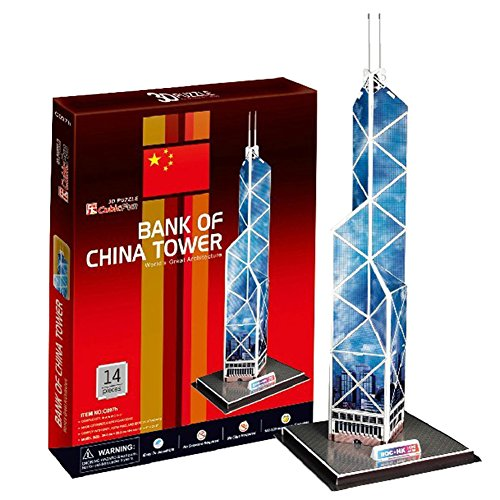 olgatoys-kids-3d-stereoscopic-puzzle-jigsaw-bank-of-china-tower-fancy-toy