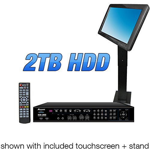 acesonic-kod-2800-karaoke-player-2tb-8000-chinese-songs-with-touch-screen