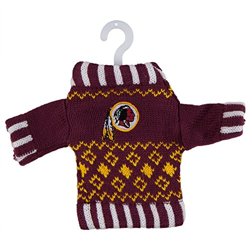 NFL Washington Redskins - Knit Sweater ()