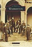 Warrenton, Kate Brenner, 1467121673