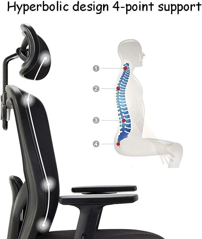 Cǒǘpl/ës Yǒg/ä /Š/êxy Chair Multifunction Folding Chair for Cɔuples Pl/äy /Àdǚlt S/é/&x Tōys for Bēdr/ö/öḿ G/åḿēs Hold up to 300lbs